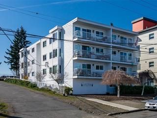 Apartment for sale in Campbell River, Campbell River Central, 303 501 9th Ave, 871685 | Realtylink.org