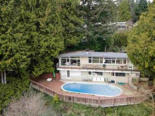 House for sale in Queens, West Vancouver, West Vancouver, 2750 Rosebery Avenue, 262574042   Realtylink.org