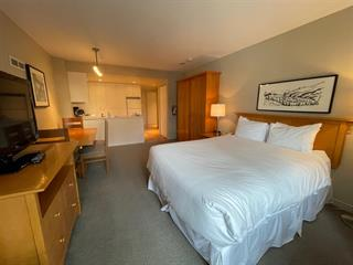 Apartment for sale in Whistler Village, Whistler, Whistler, 312 4295 Blackcomb Way, 262581849 | Realtylink.org