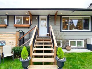 House for sale in Glenwood PQ, Port Coquitlam, Port Coquitlam, 3663 Oxford Street, 262579184 | Realtylink.org