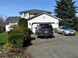 House for sale in Chilliwack N Yale-Well, Chilliwack, Chilliwack, 46945 Quarry Road, 262579949 | Realtylink.org