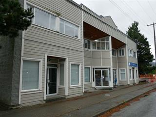Office for sale in Downtown SQ, Squamish, Squamish, 38026 Second Avenue, 224942558 | Realtylink.org