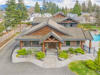 House for sale in West Central, Maple Ridge, Maple Ridge, 12610 Laity Street, 262580691 | Realtylink.org