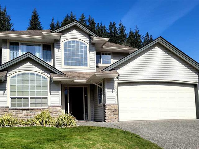 House for sale in Promontory, Chilliwack, Sardis, 46053 Sherwood Drive, 262581051 | Realtylink.org