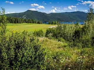 Lot for sale in Canim/Mahood Lake, Canim Lake, 100 Mile House, Lot 14 Canim View Drive, 262580738 | Realtylink.org