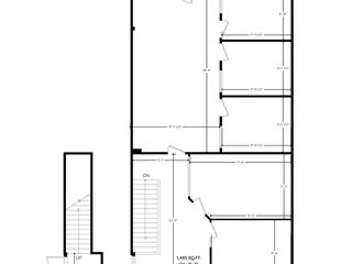 Office for lease in Queen Mary Park Surrey, Surrey, Surrey, 110 12414 82 Avenue, 224942536   Realtylink.org