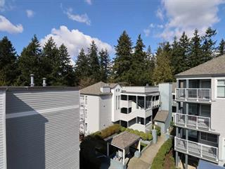 Townhouse for sale in South Slope, Burnaby, Burnaby South, 46 7345 Sandborne Avenue, 262581033 | Realtylink.org