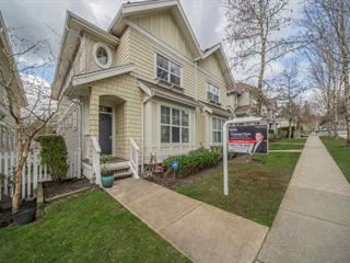 Townhouse for sale in Burke Mountain, Coquitlam, Coquitlam, 1436 Marguerite Street, 262579015 | Realtylink.org