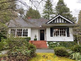 House for sale in Shaughnessy, Vancouver, Vancouver West, 1681 W 28th Avenue, 262579678 | Realtylink.org