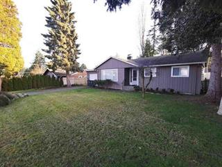 House for sale in King George Corridor, Surrey, South Surrey White Rock, 15366 20a Avenue, 262581699 | Realtylink.org