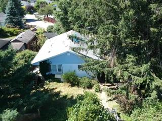 House for sale in Mission BC, Mission, Mission, 7533 Sharpe Street, 262581715 | Realtylink.org