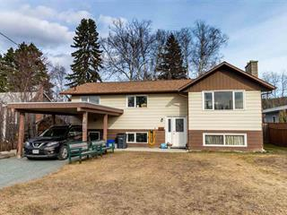 House for sale in VLA, Prince George, PG City Central, 2814 Pine Street, 262581413   Realtylink.org