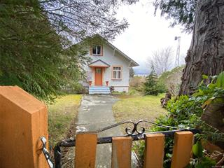 House for sale in Sointula, Sointula, 260 3rd St, 871689 | Realtylink.org