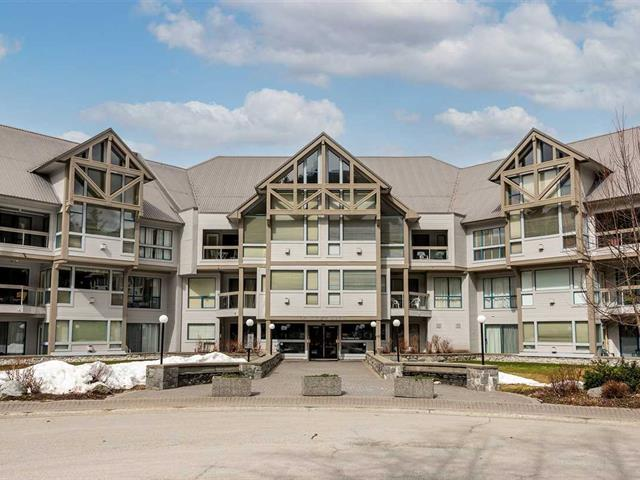 Apartment for sale in Benchlands, Whistler, Whistler, 329/330 4905 Spearhead Place, 262580651 | Realtylink.org