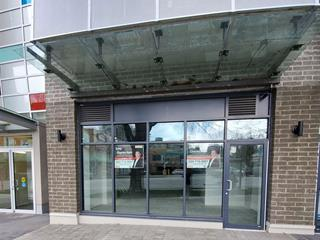 Retail for lease in Mount Pleasant VE, Vancouver, Vancouver East, 381 E Broadway, 224942547 | Realtylink.org
