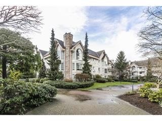 Apartment for sale in West Newton, Surrey, Surrey, 311 7151 121 Street, 262578563 | Realtylink.org