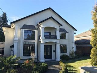House for sale in Coquitlam West, Coquitlam, Coquitlam, 686 Blue Mountain Street, 262531844 | Realtylink.org