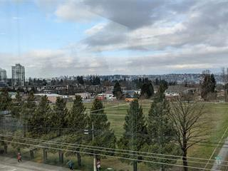 Apartment for sale in Bolivar Heights, Surrey, North Surrey, 409 10838 Whalley Boulevard, 262561694 | Realtylink.org