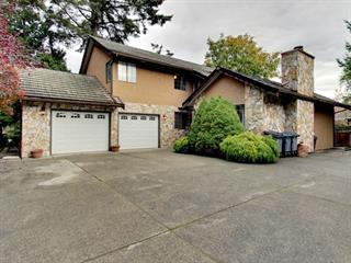 House for sale in Sunnyside Park Surrey, Surrey, South Surrey White Rock, 2466 148 Street, 262581583 | Realtylink.org