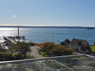 Apartment for sale in Ambleside, West Vancouver, West Vancouver, 407 1355 Bellevue Avenue, 262581942 | Realtylink.org