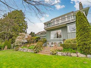 House for sale in Southlands, Vancouver, Vancouver West, 2770 Sw Marine Drive, 262581693 | Realtylink.org