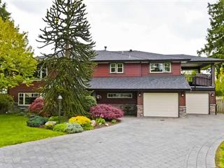 House for sale in Cliff Drive, Delta, Tsawwassen, 4894 12a Avenue, 262581649 | Realtylink.org