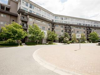 Apartment for sale in Downtown SQ, Squamish, Squamish, 503 1212 Main Street, 262581802 | Realtylink.org