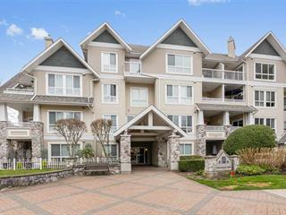Apartment for sale in Mid Meadows, Pitt Meadows, Pitt Meadows, 302 19091 McMyn Road, 262581643 | Realtylink.org