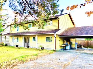 House for sale in Lackner, Richmond, Richmond, 5220 Chetwynd Avenue, 262538058   Realtylink.org