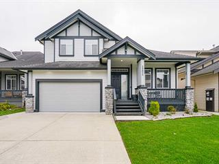 House for sale in South Meadows, Pitt Meadows, Pitt Meadows, 19875 Silverthorne Place, 262581574 | Realtylink.org