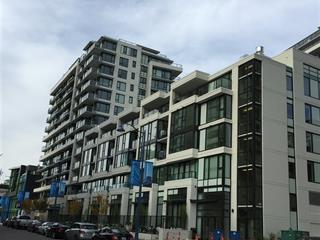 Apartment for rent in Brighouse, Richmond, Richmond, 1000 7733 Firbridge Way, 262581579 | Realtylink.org