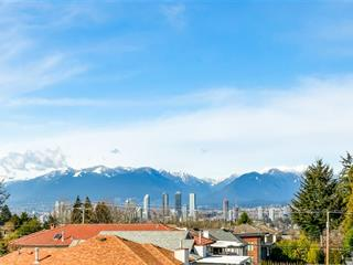 Townhouse for sale in Forest Glen BS, Burnaby, Burnaby South, 6514 Selma Avenue, 262570801 | Realtylink.org