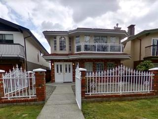 House for sale in Willingdon Heights, Burnaby, Burnaby North, 4236 Venables Street, 262581759 | Realtylink.org