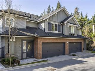 Townhouse for sale in Burke Mountain, Coquitlam, Coquitlam, 28 3470 Highland Drive, 262579986 | Realtylink.org