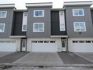 Townhouse for sale in Pinewood, Prince George, PG City West, 104 4274 22nd Avenue, 262581510 | Realtylink.org