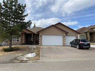 House for sale in Aberdeen PG, Prince George, PG City North, 2337 McTavish Road, 262572081   Realtylink.org