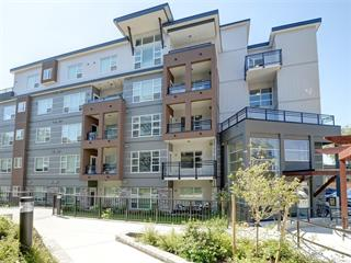Apartment for sale in Saanich, Quadra, 202 1020 Inverness Rd, 871613 | Realtylink.org