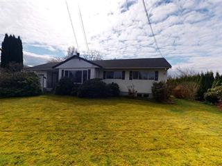 House for sale in Chilliwack E Young-Yale, Chilliwack, Chilliwack, 46532 Clayton Avenue, 262580069   Realtylink.org