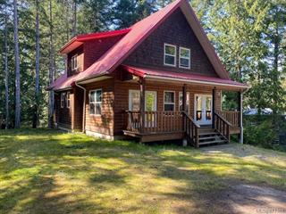 House for sale in Gabriola Island (Vancouver Island), Gabriola Island (Vancouver Island), 225 Ardry Rd, 871369 | Realtylink.org