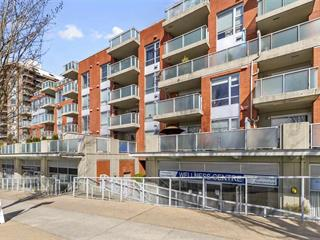 Apartment for sale in Vancouver Heights, Burnaby, Burnaby North, 413 3811 Hastings Street, 262581478 | Realtylink.org