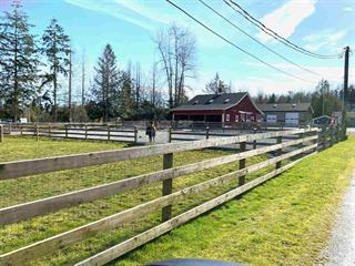 House for sale in Campbell Valley, Langley, Langley, 21014 4 Avenue, 262581363 | Realtylink.org