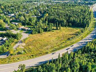 Commercial Land for sale in Lafreniere, Prince George, PG City South, 7087 Bear Road, 224942574 | Realtylink.org