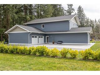 House for sale in Brookswood Langley, Langley, Langley, 20210 28 Avenue, 262579276 | Realtylink.org