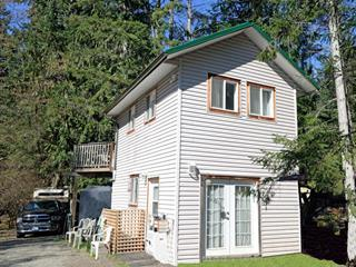 House for sale in Gabriola Island (Vancouver Island), Gabriola Island (Vancouver Island), 655 Gallagher Way, 871644   Realtylink.org
