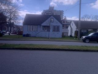 House for sale in Chilliwack W Young-Well, Chilliwack, Chilliwack, 45726 Spadina Avenue, 262581258   Realtylink.org