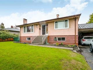 House for sale in Highgate, Burnaby, Burnaby South, 7406 Imperial Street, 262581779   Realtylink.org
