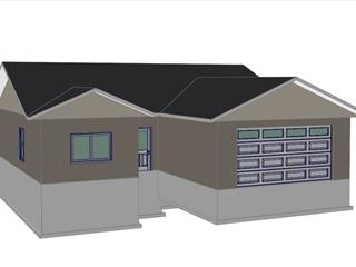House for sale in 108 Ranch, 108 Mile Ranch, 100 Mile House, Lot 52 Chilcotin Crescent, 262581492 | Realtylink.org