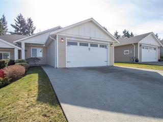 House for sale in Campbell River, Willow Point, 22 3647 Vermont Pl, 869871 | Realtylink.org