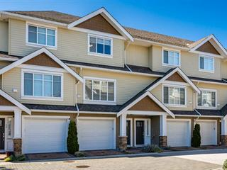 Townhouse for sale in Steveston South, Richmond, Richmond, 25 12351 No. 2 Road, 262581418 | Realtylink.org
