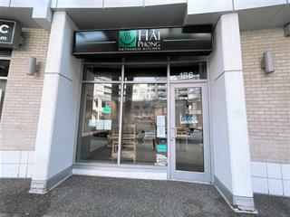 Retail for sale in Downtown VW, Vancouver, Vancouver West, 186 Keefer Place, 224942571 | Realtylink.org
